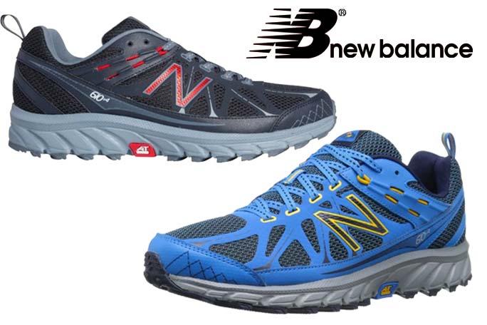 chollo-new-balance-mt610-trail-zapatillas-de-deporte-baratas-para-hombre-rebajadas-descuento