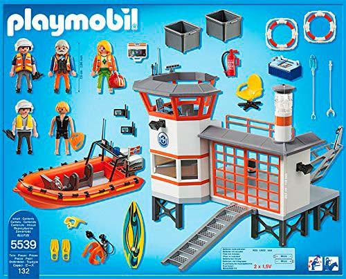contenido-set-playmobil-guardacostas
