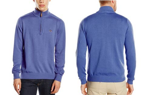 jersey spagnolo barato amazon 194000345080