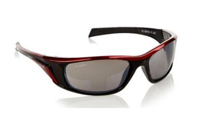 gafas deportivas black canyon