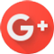 googleplus-icon60