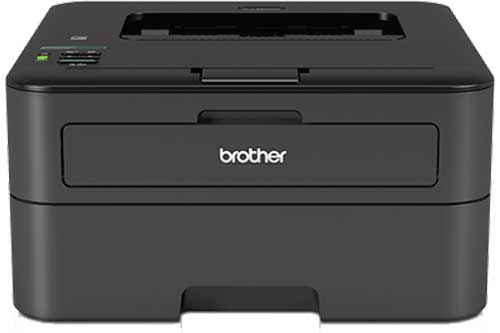 Impresora Laser Brother Wifi HLL2340DW barata