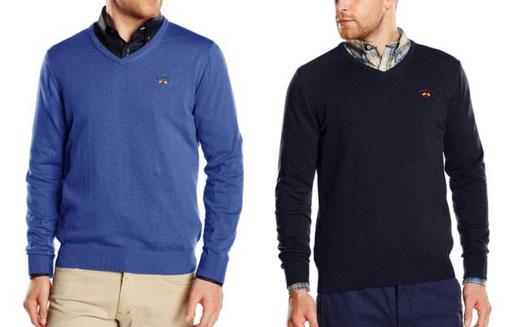 jersey-spagnolo-baratos