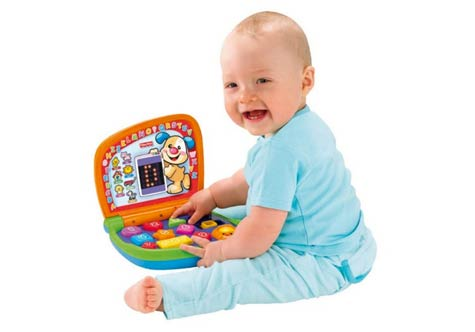 ordenador fisher price v2775 barato