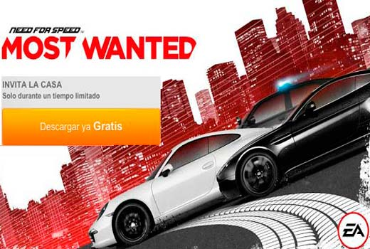 mini-need-for-speed-most-wanted-gratis-origin-ea-sport