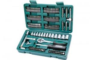 mini-mannesmann-m29166-maletin-con-juego-de-herramientas-baratas-descuento-bricolaje