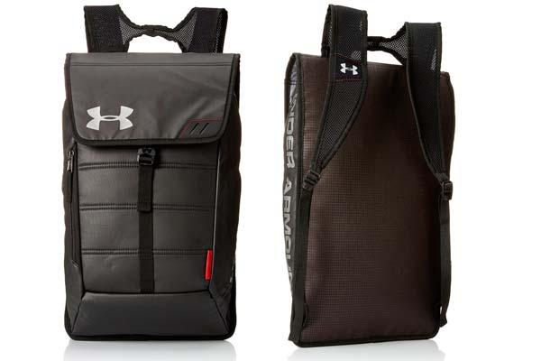 mochila-under-armour-taschen-rucksack-tech-pack
