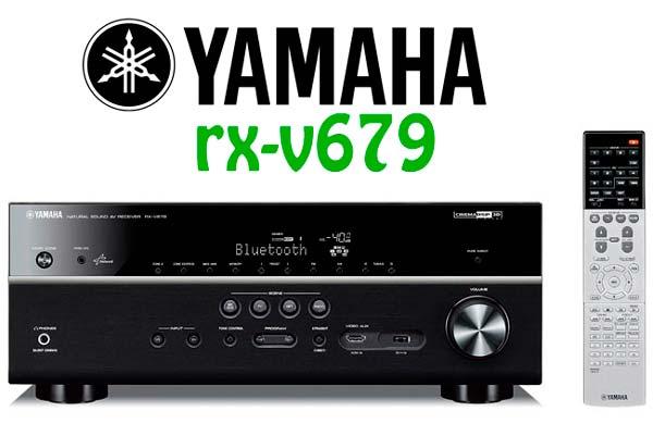 oferta-yamaha-rxv679-barato-en-amazon-reino-unido-receptor-av
