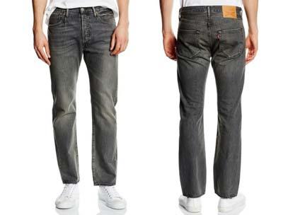pantalón-levis-501-barato-