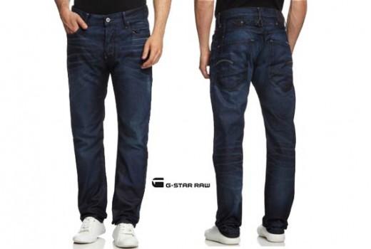 pantalon gstar blades barato descuento rebajas moda amazon