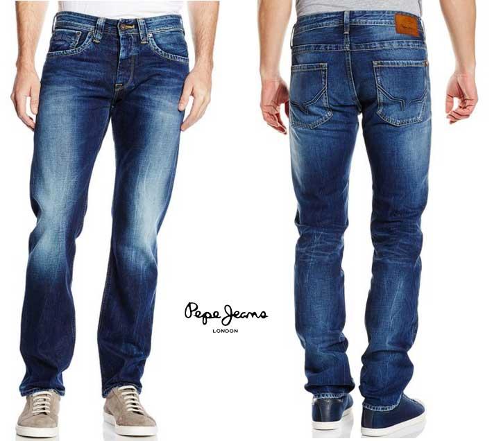 pantalones-pepe-jeans-cash-barato-rebajas