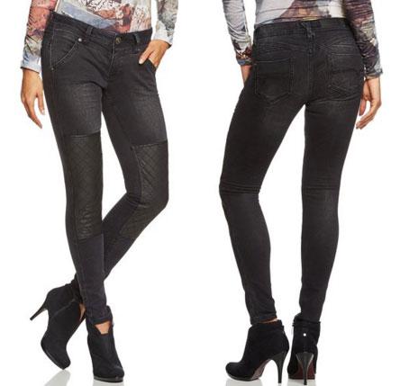 pantalon-pepe-jeans1