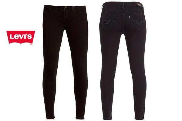 pantalon-vaquero-legging-levis-535-barato-descuento-rebajas-skinny