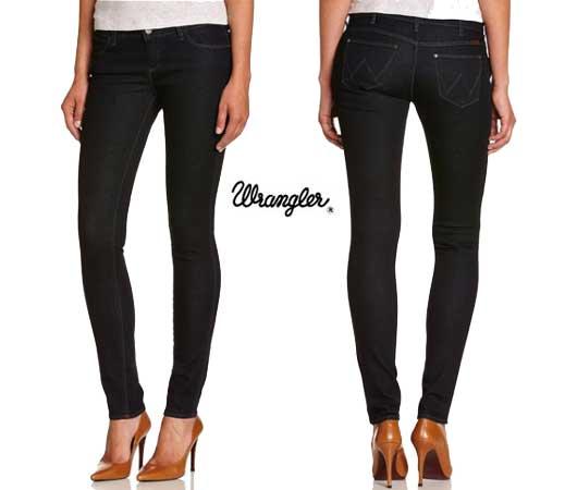 pantalones-de-mujer-wrangler-courtney-skinny-baratos-amazon-rebajas-descuento