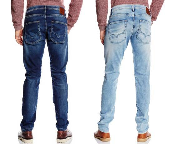 parte-trasera-pantalon-pepe-jeans-track-barato