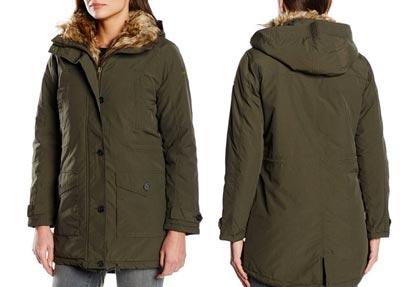 pepe-jeans-olia-abrigo-verde