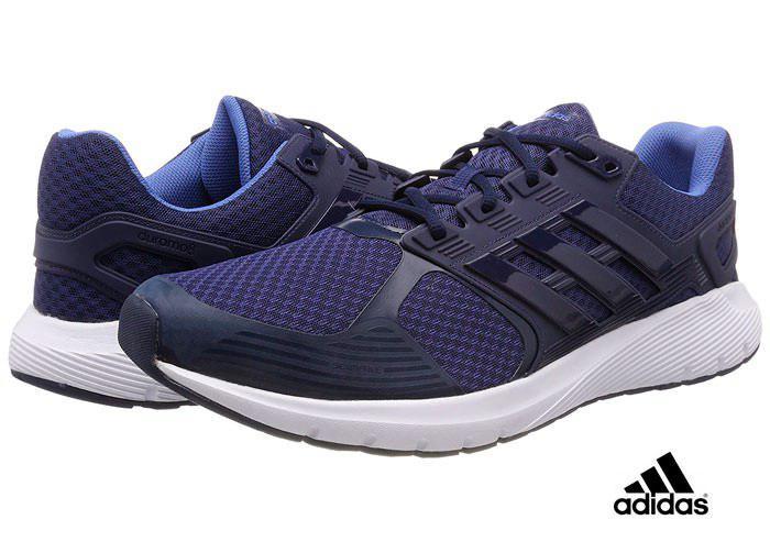 zapatillas adidas 32