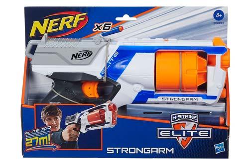 pistola-nerf-strongarm