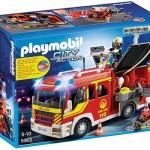 playmobil-city-action-camion-bomberos-con-luz-manguera-5363-barato-juguete