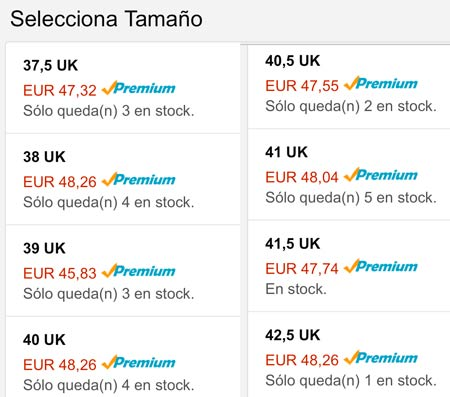 precios-talla-new-balance-w1080-baratas-running