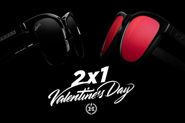 promocion-2x1-hawkers-san-valentin