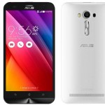 smartphone asus zenfone 2 barato rebajas electronica amazon
