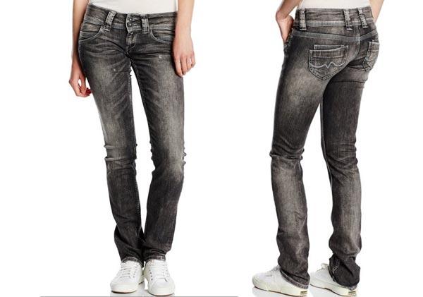 vaqueros-pepe-jeans-venus
