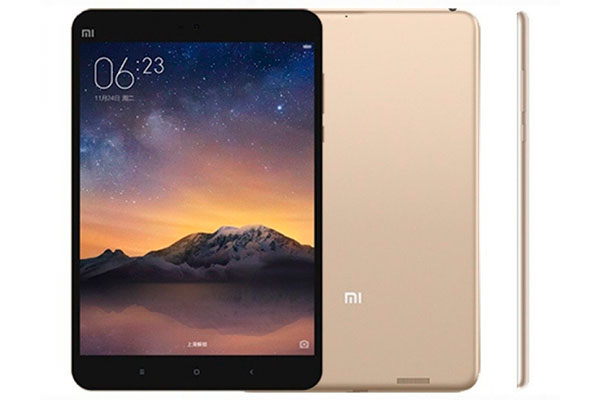 xiaomi-mipad2-tablet-barata-gearbest-descuento-extra-oferta-flash