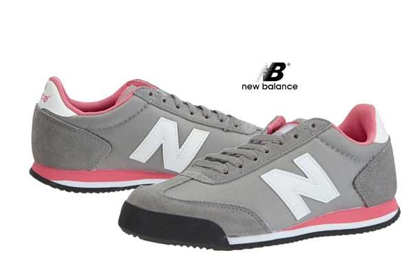 zapatillas new balance wl360sng