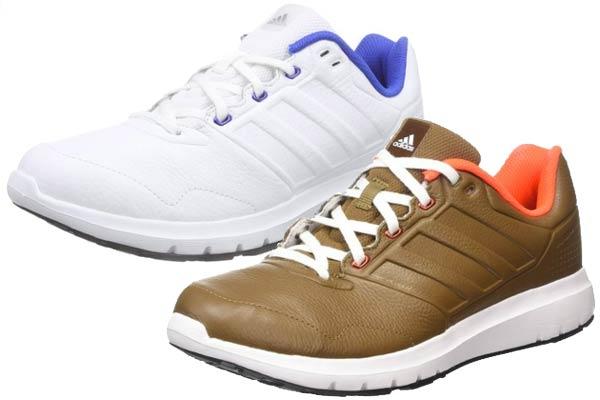 zapatillas adidas duramo trainer lea baratas descuento rebajas