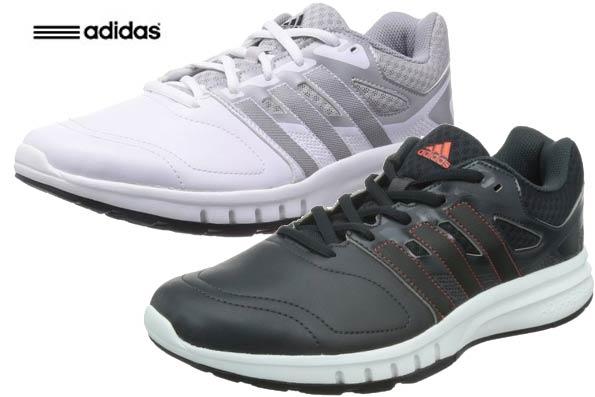 Chollo zapatillas adidas galaxy trainer baratas 27 euros for Zapatillas de seguridad baratas