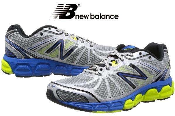 zapatillas new balance baratas running