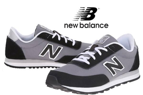 new balance 501 niño