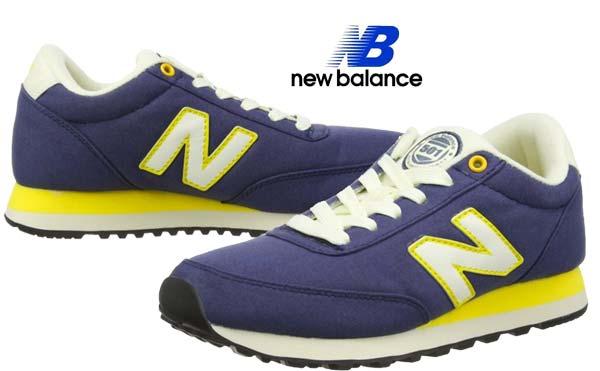 zapatillas new balance ml501bfr