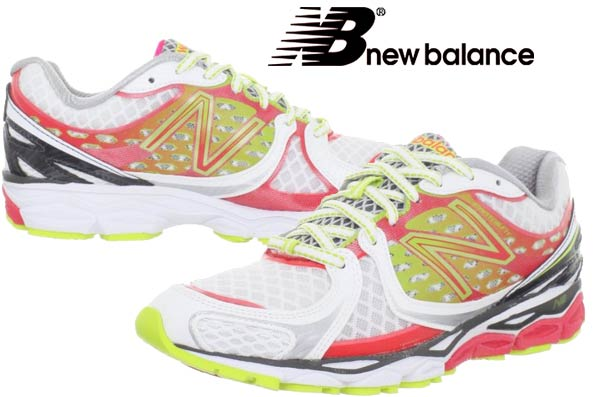 zapatillas running new balance w1080 baratas para running de mujer descuento deportes