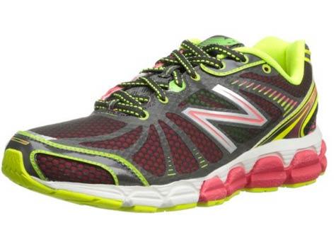 zapatillas new balance 780br4 mujer baratas