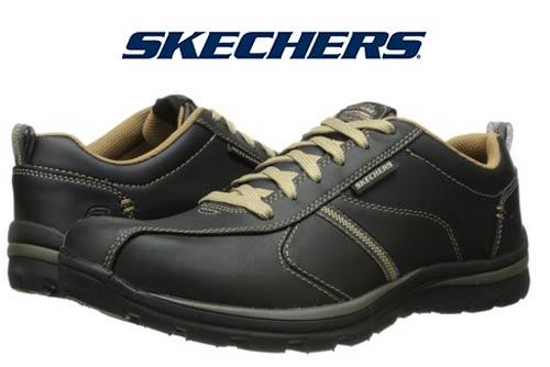 zapatos skechers superior levoy baratos rebajas