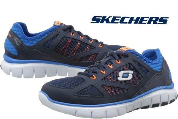 Zapatillas Skechers Skech Flex baratas descuento 10extrareb