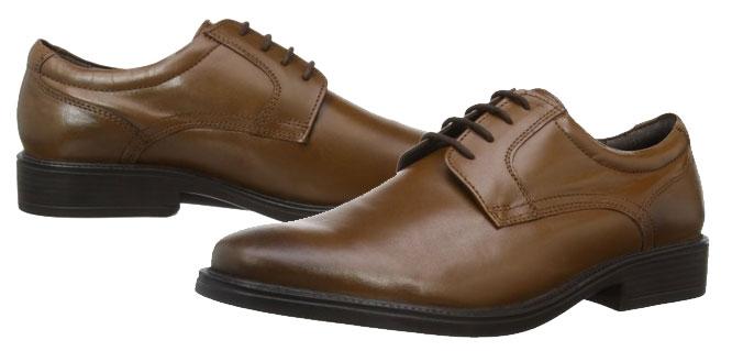 zapatos-oxford-para-hombre-hush-puppies-rockford-pi-baratos-descuento-rebajas