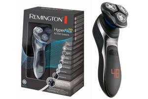 afeitadora remington xr1370 hyperflex barata descuento rebajas