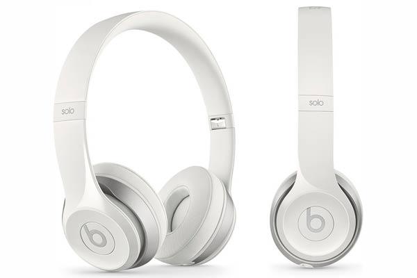 auriculares beats solo2 baratos dr dre descuento rebajas