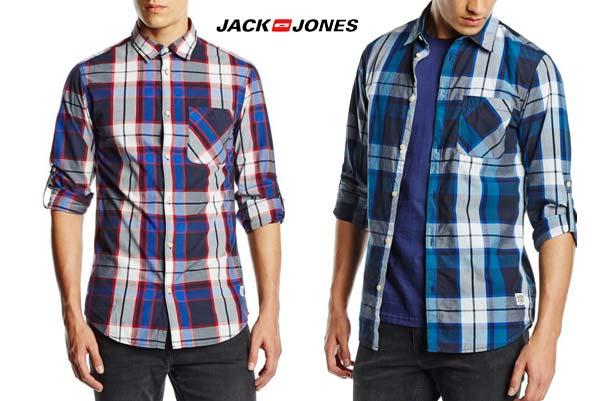 camisa jack jones 12093643