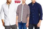 ¡Chollo! Camisa Levis Sunset barata desde 30,9€ -52% Descuento