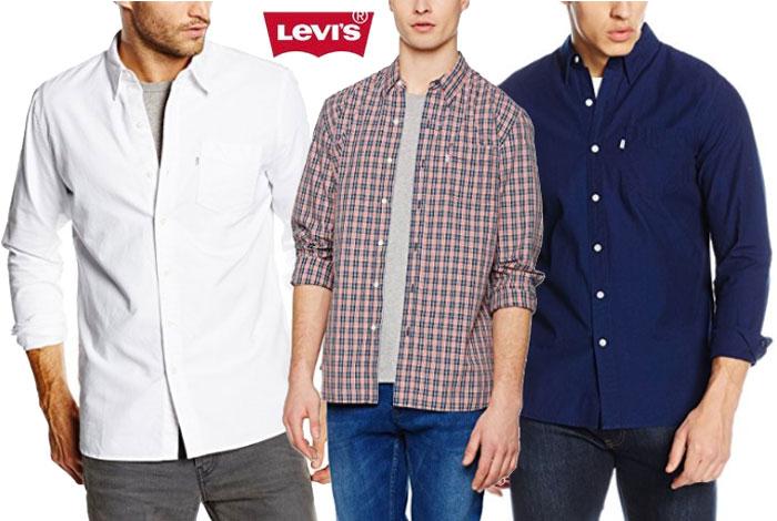 camisa levis sunset barata oferta descuento chollo blog de ofertas bdo .jpg