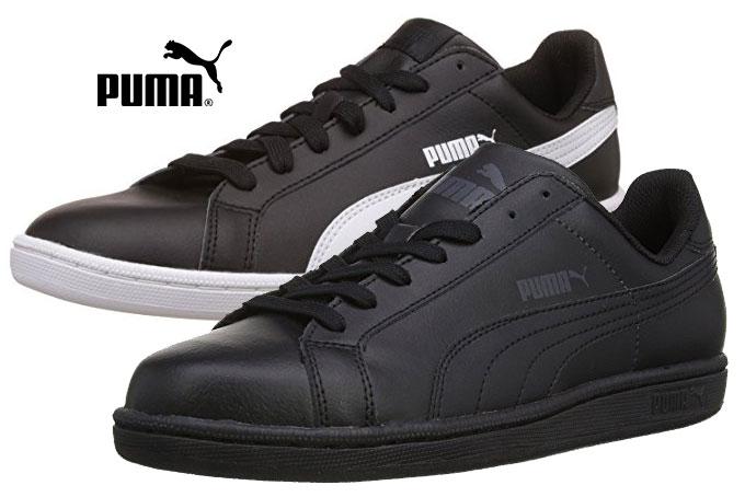 comprar zapatillas puma smash l baratas chollos amazon blog de ofertas bdo