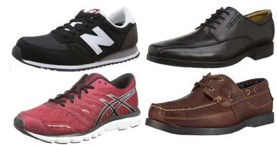 dia del padre zapatos
