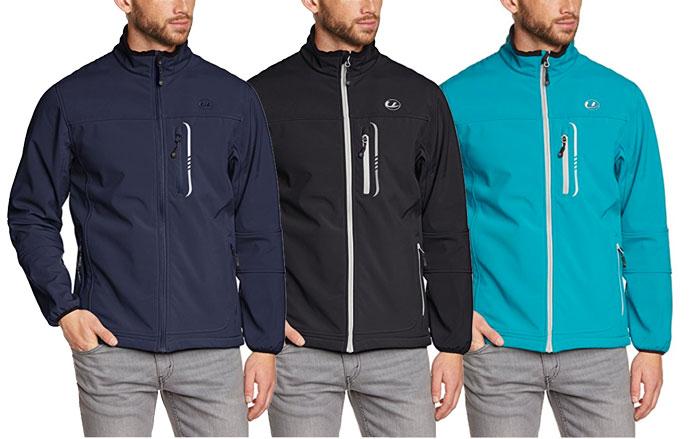 donde comprar chaqueta ultrasport stan barata chollos amazon blog de ofertas