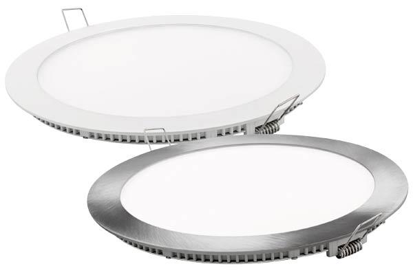 downlight led 18w barato redondo-desmontable-oferta-electronica