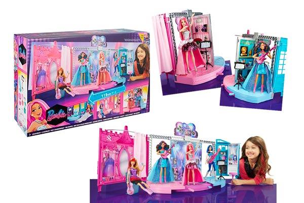 escenario barbie 2-1c