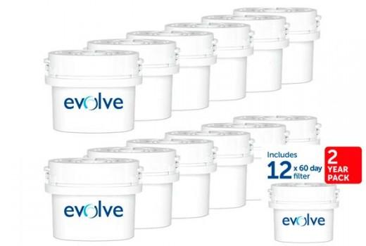 filtros de agua compatible brita baratos descuento rebajas